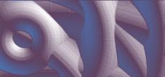 kaspersky anti virus personal 5.0 227