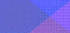 kaspersky anti virus kernel